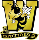 Expect to Excel
