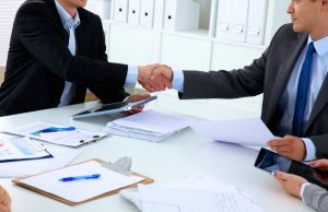 Business Acquisition Do's and Don'ts