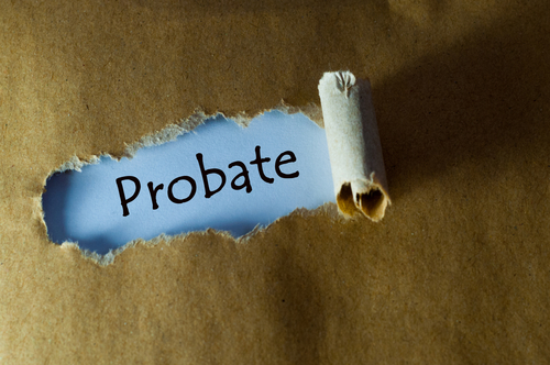 What Slows Down the Probate Process?