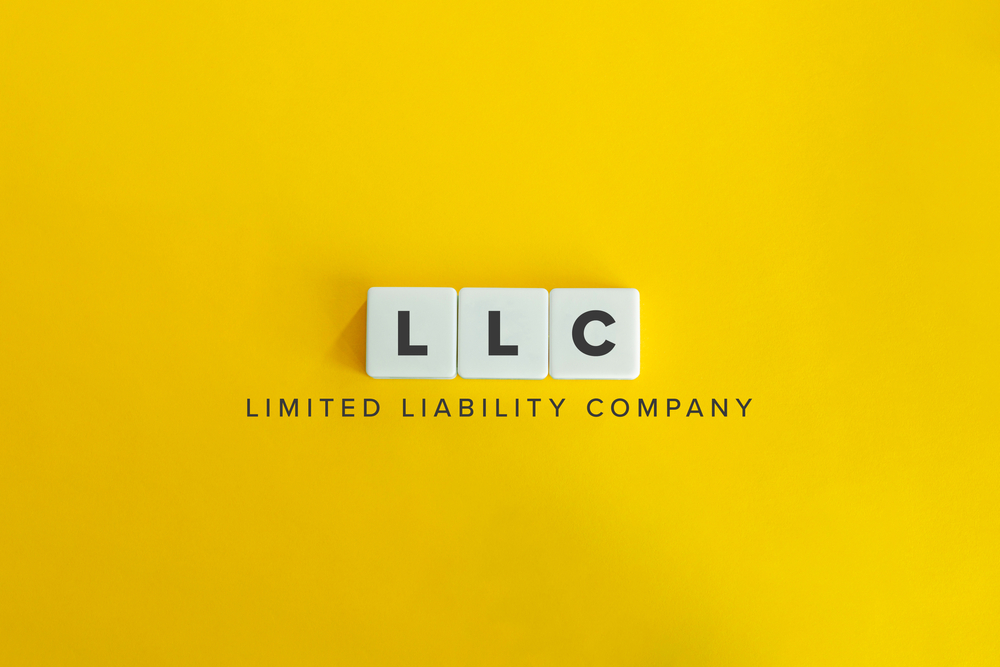 What You Should Know About LLCs